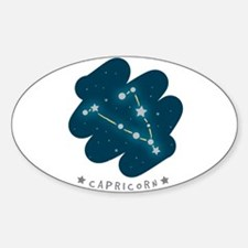 Fortune telling Decal