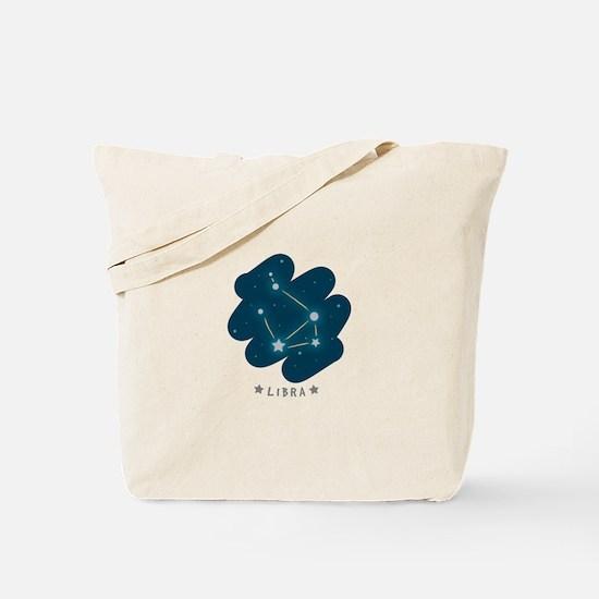 Cool Telling Tote Bag