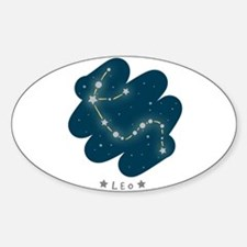 Cool Fortune telling Decal