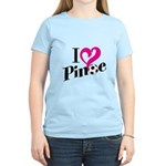 #9 Biggest Fans Women's Light T-Shirt