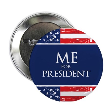 Vote Button | Vote Buttons, Pins, & Badges - CafePress