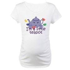 Little Teapot Shirt