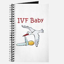 IVF Stork Journal
