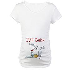 IVF Stork Shirt