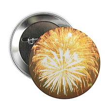 "Fireworks 2.25"" Button"