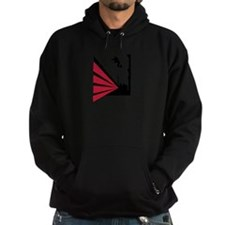 Parcouring Hoodie