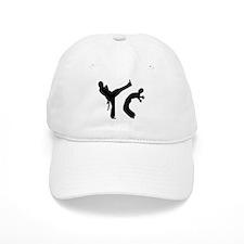 Hatoeira Hat