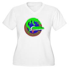 2nd Assault Amphibian Battalion T-Shirt