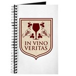 In Vino Veritas Journal