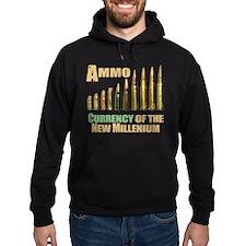 Ammo: Currency Millenium Hoodie