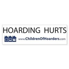 COH Bumper Sticker-10 pack