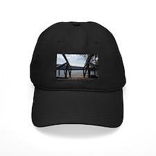 Dock Baseball Hat