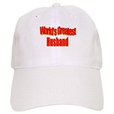 Cute Funny mothers day Baseball Cap