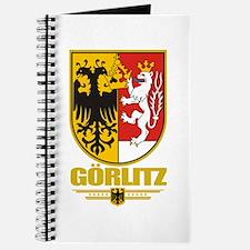Gorlitz Journal
