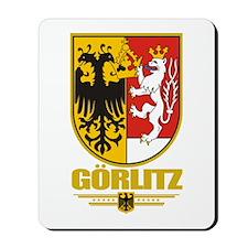 Gorlitz Mousepad