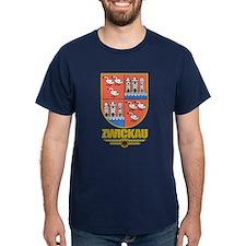 Zwickau T-Shirt