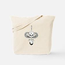 Misc Cool Stuff Tote Bag