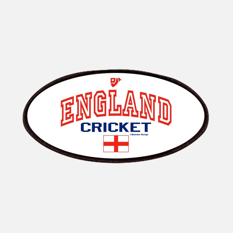 hobby cricket Cricket is a card game for two players each player represents a cricket team in a test match both teams have a chance to bat and bowl scoring runs or wickets, just like a real game of cricket.