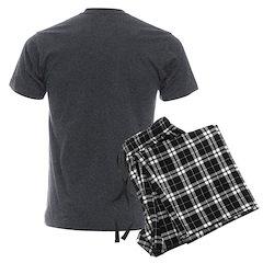 Wacktrap TSA Naked Scan Baseball Jersey T-Shirt