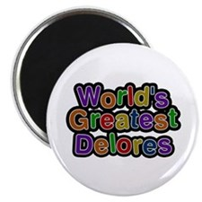 """Birth Lotus"" Tote Bag"