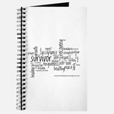 Recovery Journal