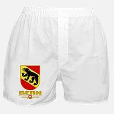 Bern Boxer Shorts