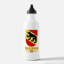 Bern Water Bottle