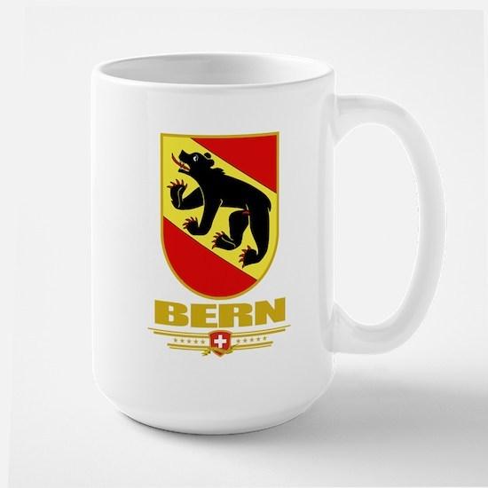 Bern Large Mug