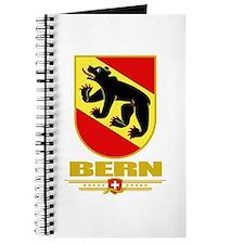 Bern Journal