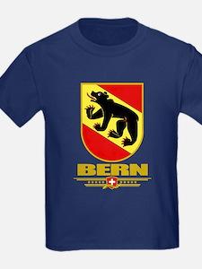 Bern T