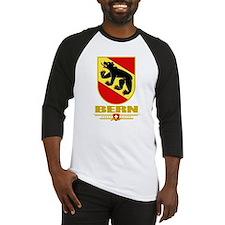 Bern Baseball Jersey