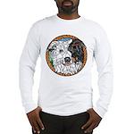Skeeter's Tri Long Sleeve T-Shirt