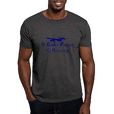 16 Oaks T-Shirt