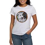Skeeter's Tri Women's T-shirt