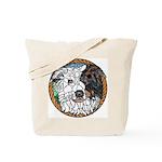 Skeeter's Tri Tote Bag