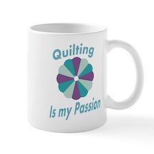 Cute Sewing circle Mug