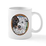 Skeeter's Tri Mug