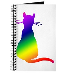Cat 2 Journal