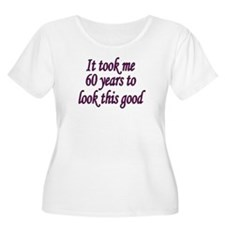 Funny Dark ages T-Shirt