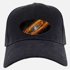 Once & Future Stars of Androm Baseball Hat