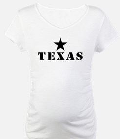 Texas, Lone Star State Shirt