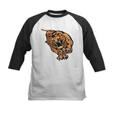 Lion Claw Tee
