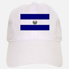 Falkland Islands Flag Baseball Baseball Cap