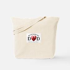 Montessori Tote Bag