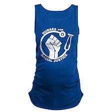 Atheist College Gym Bag