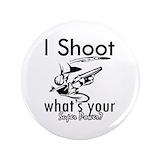 Skeet shooting Single