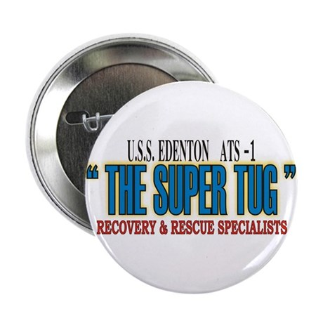 "Super Tug ATS -1 2.25"" Button"