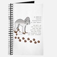 Bedlington Terriers Journal