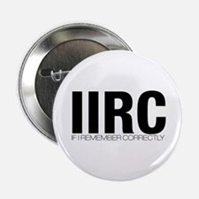 "IIRC 2.25"" Button"