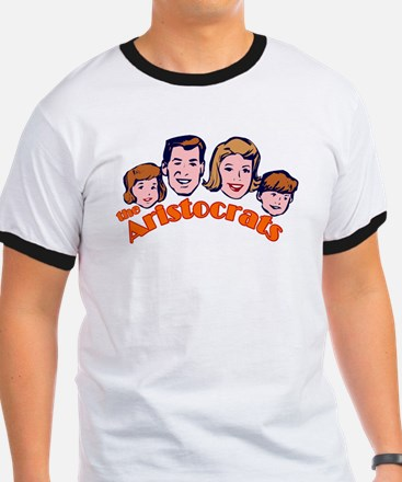 The Aristocrats T
